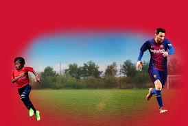 fcbarcelona soccer camps usa fcbarcelona soccer camps