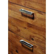 Kitchen Cabinet Door Pulls 297 Best Kitchen Cabinet Cupboard Handles U0026 Knobs Images On