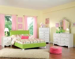 Upholstered Bedroom Sets Standard Fantasia Green Upholstered Bed