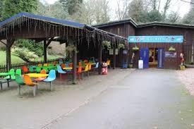 Bicton Park Botanical Gardens Bicton Botanical Gardens Defends Price Rise Exmouth News