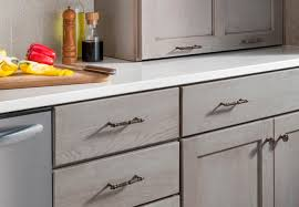 white kitchen cabinets rubbed bronze hardware top knobs rubbed bronze collections
