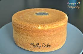 recette de cuisine cake recette molly cake et astuces de cuisson