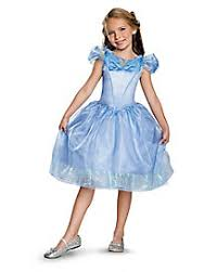 Duck Toddler Halloween Costume Cinderella Costumes U0026 Toddler Halloween Costumes