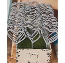 wedding sparklers heart shaped sparklers heart sparklers heart sparklers bulk