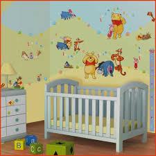 chambre garcon jungle chambre bébé garçon original inspirational best stickers chambre