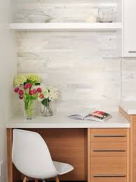 kitchen backsplash tiles toronto 65 best backsplash ideas images on backsplash ideas