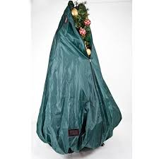 treekeeper pro decorated rolling stand tree storage bag free