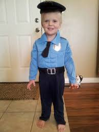 Police Halloween Costumes Kids Halloween Costumes Created Equal U0027s Compare Mom