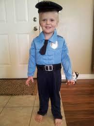 Police Halloween Costume Kids Halloween Costumes Created Equal U0027s Compare Mom