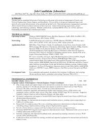systems engineering resume formidable linux system engineer resume for your desktop support