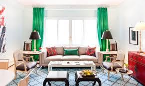 Martin Lawrence Bullard Interior Designer Emerald Green Mary Mcdonald Tobi Fairley Martyn Lawrence