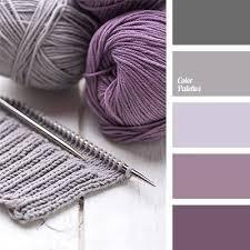 3205 best color palettes images on pinterest colors color
