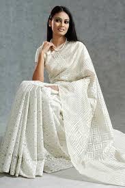 jamdani saree bangladesh 25 bästa bangladeshi saree idéerna på sari