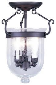 semi flush mount foyer light foyer flush mount lighting techieblogie info