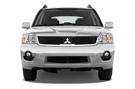 colt lexus v8 for sale 2011 mitsubishi endeavor reviews and rating motor trend