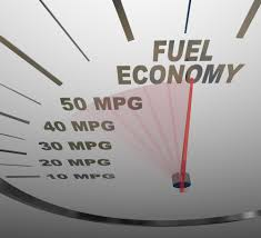 Ford Escape Fuel Economy - all you need to know about fuel economy theearthproject com