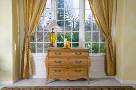 short curtains what are they window treatments curtain design