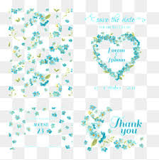 wedding template invitation wedding invitation templates png vectors psd and icons for free