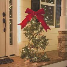 lovely 15 sears outdoor christmas decorations outdoor christmas