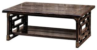 Weathered Wood Coffee Table Best Weathered Wood Coffee Table Beautiful Distressed Wood Coffee