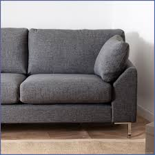 coussin pour canapé nouveau coussins de canapé galerie de canapé idées 31813 canapé