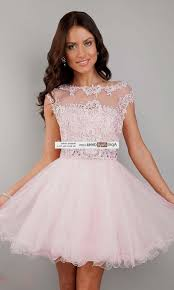 really cute dresses for juniors other dresses dressesss