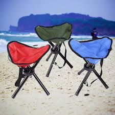 online get cheap folding travel stool aliexpress com alibaba group