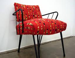 furniture amazing high fashion furniture houston decoration idea