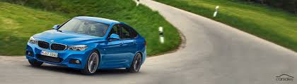 bmw 3 series carsales bmw 3 series wagon cars for sale carsales com au