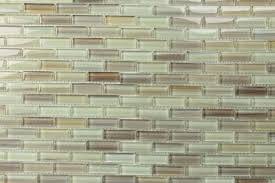 glass bathroom tile ideas pictures of bathroom glass tile accent ideas