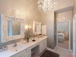 download bathroom wallpaper ideas gurdjieffouspensky com