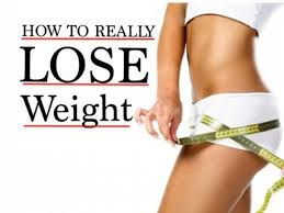 fastest way to lose weight in a month my health shop online