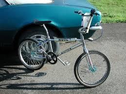 Hutch Bmx Parts A Owners Hutch Custom Pro Racer Bike Acebmx Owners Hutch Bmx Bike