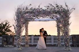 Wedding Venues In Westchester Ny Wedding Reception Venues In Westchester Ny The Knot
