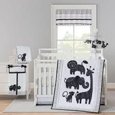 buy safari nursery bedding from bed bath u0026 beyond
