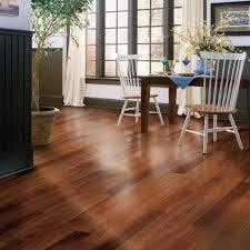 22 best faus laminate flooring images on laminate