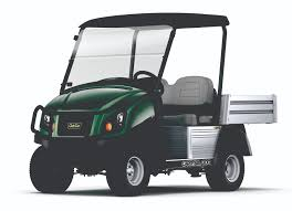 club car club car carryall 300 turf club u0026 resort business