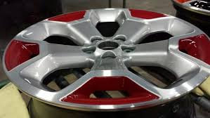 options to customize your rims angie u0027s list