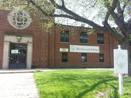 Hawken School expands to Cleveland s west side with Birchwood