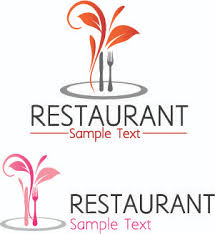 restaurant chinese food menu free vector download 7 047 free