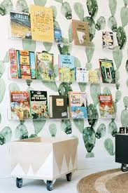 Best  Modern Boys Rooms Ideas On Pinterest Modern Boys - Kid room wallpaper
