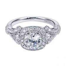vintage halo engagement rings looking for pictures of vintage halo ring weddingbee