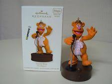 muppets magic in collectables ebay