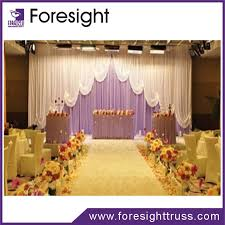 wedding backdrops for sale wedding decoration stage backdrops white wholesale decoration