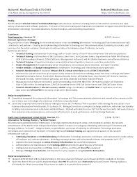 Sample Resume For Fitness Instructor by Instructor Resume Free Resume Example And Writing Download