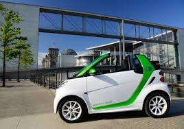 vw considers making an electric 2013 smart fortwo electric drive review top speed