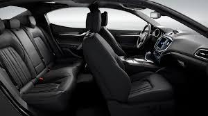 maserati price interior nero interior maserati car configurator maserati pinterest