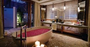 wellness spa retreats maldives luxury spa getaways 4 nights jumeirah