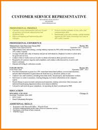 7 Tips On How To Write A Resume That Grabs Recruiters U0027 Attention by 100 How To Write A Resume Profile How To Do A Resume In