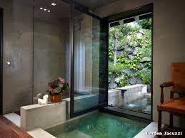 badezimmer modern rustikal badezimmer modern rustikal edgetags info